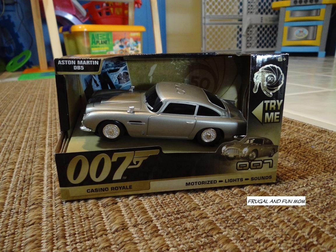007 car casino royale casino free drinks missouri