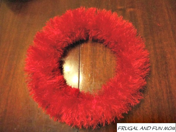 Valentines-Day-Wreath-5 1
