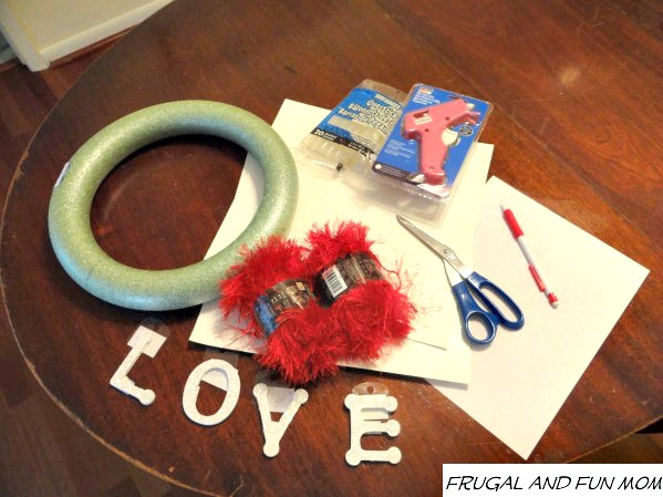 Valentines-Day-Wreath-Supplies 1