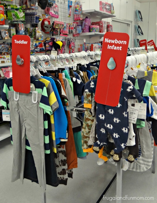 Bealls Outlet Baby Event Items Clothes